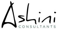 Ashini Consultants